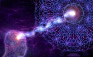 unione quantistica unoinfinito