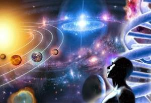 universo unoinfinito